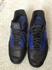 Da Uomo Scarpe da ginnastica Nike airmac 1 VAC TECH TAGLIA 12