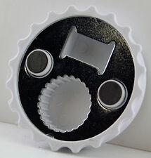 Bottle Cap bottle Opener Magnet