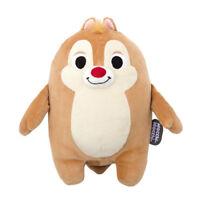 Disney - Dale Chipmunk Mocchi [35cm] Soft Plush Toy NEW