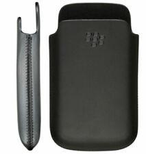 Pocket Pouch Case HDW-24206-001 for BlackBerry Curve 8520 9300 Bold 9700 NEU NEW