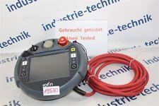 Rofin FL 010   ketop C50 R /73810 /06 Panel C50R/73810/06