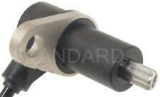 ABS Wheel Speed Sensor Front Right Standard ALS1108 fits 01-04 Mazda Miata