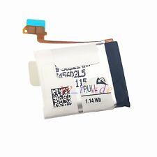 Original Battery For Samsung Galaxy Gear 2 SM-R380 / Galaxy Gear 2 Neo SM-R381