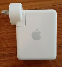 Apple Airport Express A1264 Wireless N Router (MB321LL/A)