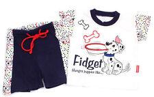 Disney Baby-Schlafanzüge für Jungen aus 100% Baumwolle