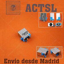 Conector Clavija DC para ACER Aspire NX.MVHEB.014