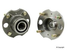 Axle Bearing and Hub Assembly fits 1992-1996 Honda Prelude  MFG NUMBER CATALOG