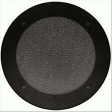 Griglia Phonocar 3/009 per altoparlante Ø200 - 03009 coppia