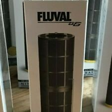 Fluval G6 nitrate cartridge (4 Cartridges)