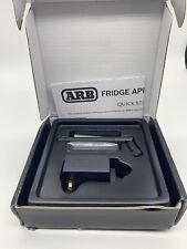 ARB Touring 10900041 Fridge/Freezer APP Connect