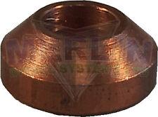 Isuzu Small Cone Copper Washer x 1 (M003-032)