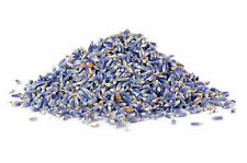 Culinary lavender Provence - Pure Organic 30grm suitable for baking & cooking