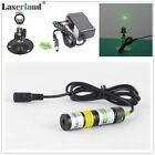 1875 532nm Green Dot 10mW 20mW 30mW 50mW Laser Module for green laser vortex