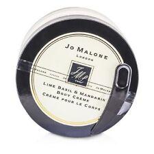 Jo Malone Body Perfumes