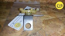 Régulateur d'huile réf 294652 de moteur Briggs Stratton  5 HP de tondeuse
