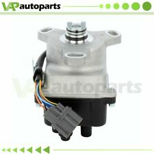 Ignition Distributor For 1996-2001 Acura Integra 1.8L