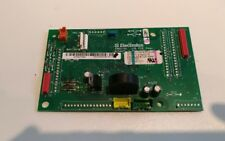 Kenmore Elite Range Surface Element Control Board 316442016