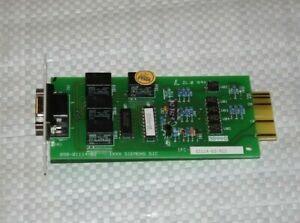 Siemens SIC-Module (COM1) 6SU5471-0AA00 6SU54 71-0AA00