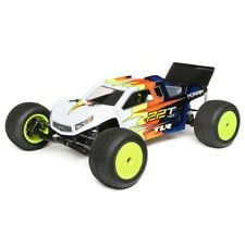 Team Losi Racing 1/10 22T 4.0 2WD Stadium Race Truck Kit - TLR03015