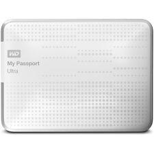 HARD DISK ESTERNO Western Digital - 1 TB My Passport Ultra USB 3.0