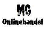 mg-onlinehandel