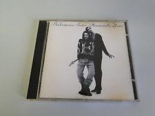 CD: SHAKESPEARS SISTER - HORMONALLY YOURS / CD