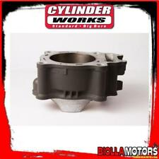 10001 CYLINDRE STD WORKS 78mm 249cc HONDA CRF 250R 2007-