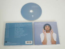 CRAIG DAVID/BORN TO DO IT(EDEL-WILDSTAR RECORDS 0107 402WST) CD ALBUM