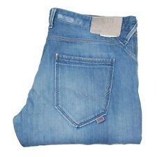 JACK & JONES lange Herren-Jeans