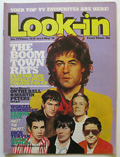 Look - In & Young Adults' Magazines for Children