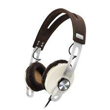 Sennheiser Beste Momentum 2.0 On-Ear Kopfhörer für Android/Galaxy Ivory