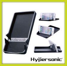 HP2745 Universelle Smartphone Halterung Tablet Halterung Antirutschmatte