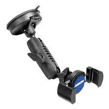 RV180: Arkon RoadVise iPhone Car Mount Holder