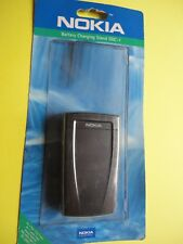 CHARGER NOKIA-FOR BATTERIES MOD.8210-8310-3310-3510-BL-B2-BLC-2-BLL-2
