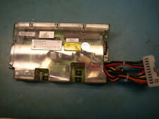 HP 321637-001 361393-001 Power Supply DL360 G4 Server