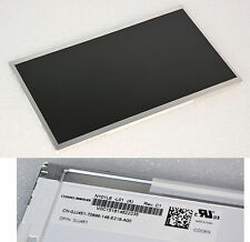 "10,1 "" 25,8cm Screen Led VGA Display Chimei N101l06-l01 Dell 0d035t 1024x600"
