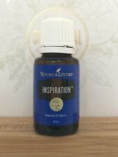 Young Living Inspiration 15ml