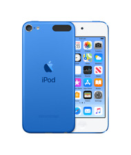New ListingApple Ipod Touch 6th Generation 32Gb