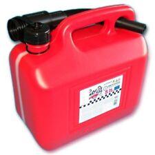 Reserve & Benzin - Kanister 5 Liter - Benzintank NEU