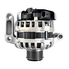 Engine Alternator For Ford Ranger Pickup T64 2.2TD / T65 3.2TD 2011>ON (NEW)