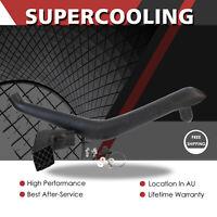 Air Intake Snorkel Kits Fit Suzuki Jimny Model 1.3L Petrol 4x4 97-11 JIMNY MOULD