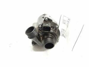 Coolant Pump Electric Water Pump 11517632426 BMW 740i 535i 335i OEM