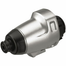 Craftsman 3/8-in. Impact Wrench Attachment