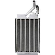 HVAC Heater Core fits 1964-1969 Pontiac Bonneville,Catalina Grand Prix Grand Pri
