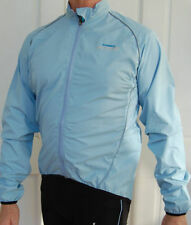 Unbranded Unisex Adults Cycling Jackets