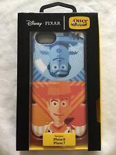 Otter Box Disney Toy Story iPhone 7/8 Case