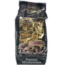 Dried Italian Porcini Mushrooms by Urbani, 1 Lb Bag