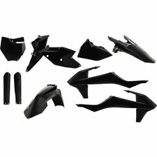 Acerbis Replica Full Plastic Kit - 2421060001