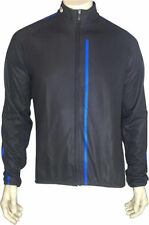 SUGOI Long Sleeve Cycling Jerseys