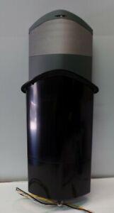 POLY-PLANAR WATERPROOF SPEAKERS POP UP #6560-520 JACUZZI SPAS LED LIGHT HOT TUB